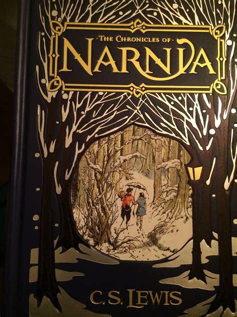 narnia picture books narnia book