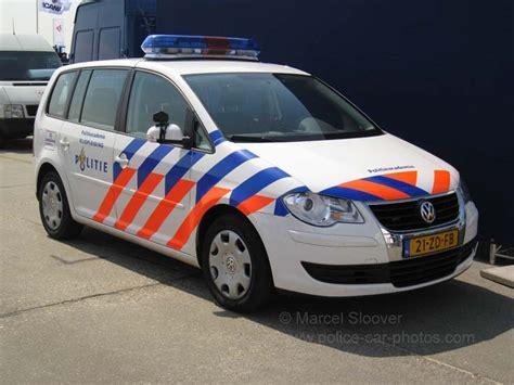 Vehicle No Address Search Car Photos Volkswagen Touran Academy