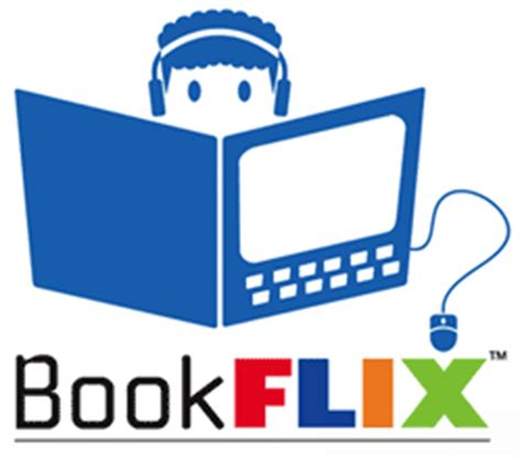 bookflix new year lisd daniel 6 websites for students
