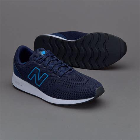 Sepatu New Balance Original Usa sepatu sneakers new balance 420 mesh navy