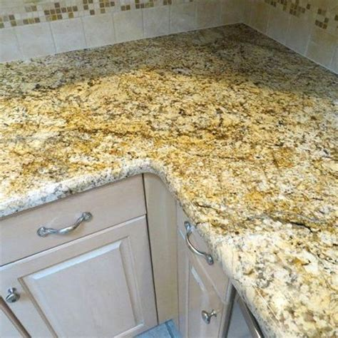 Types Of Granite Countertops by 17 Best Ideas About Types Of Granite On Types