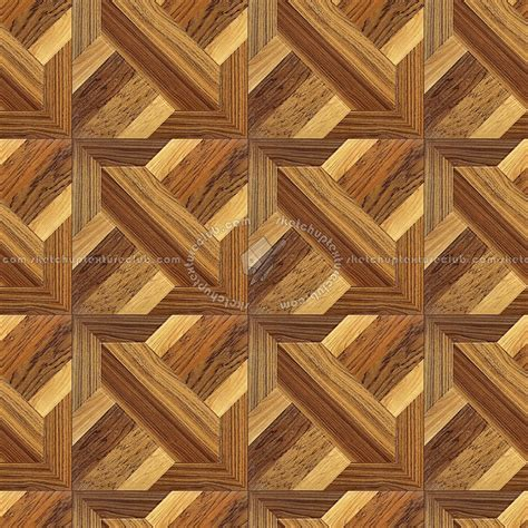 geometric pattern texture parquet geometric pattern texture seamless 04878