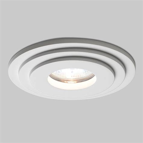 Astro Brembo Square Ip65 Recessed Bathroom Spotlight Ip65 Bathroom Lights