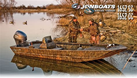 g3 duck hunting boats research 2012 g3 boats 1652 cc on iboats