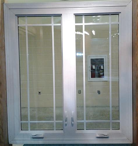best house windows for the money casement windows