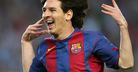 lionel messi biography in afrikaans happy anniversary lionel messi mirror online