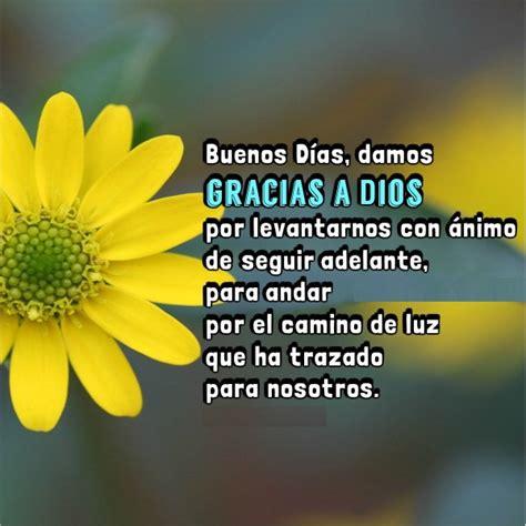 imagenes de buenos dias cristianas con mensajes fotos cristianas con mensajes de buenos d 237 as mensajes