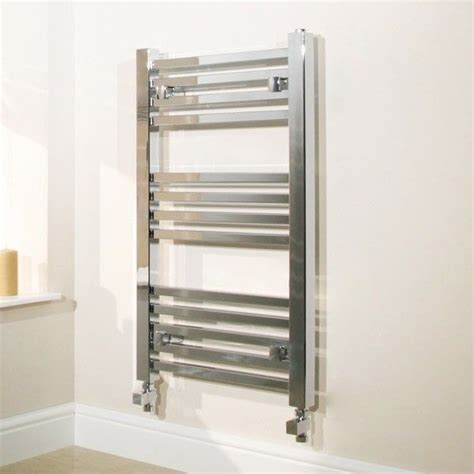 Ideas For Electric Heated Towel Rail Design 1000 Images About Electric Heated Towel Rail On