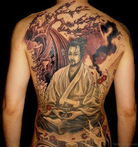 queen japanese tattoo 84 modern japanese tattoos design on back