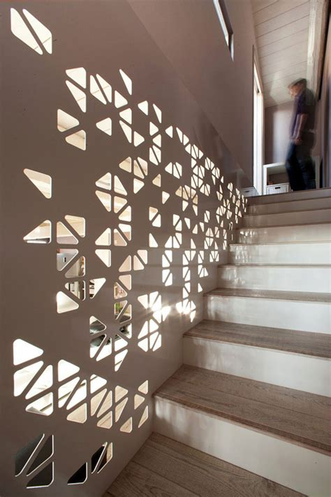 trends in architecture forecasted interior design trends for 2014