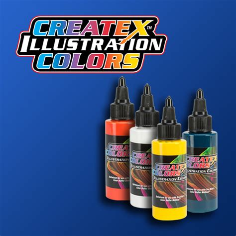 createx airbrush colors what are the best water based paints for airbrushing by