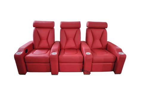 fauteuil cin 233 ma vip fauteuil de cin 233 ma cin 233 motion