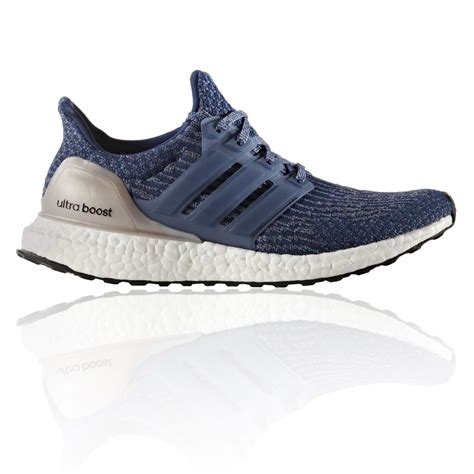 adidas womens running shoes brand adidas ultra boost womens running shoes ss17