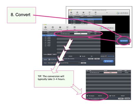 format mxf adalah acrok hd video converter registration code