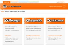 www banca dell adriatico it dcb websites and posts on dcb