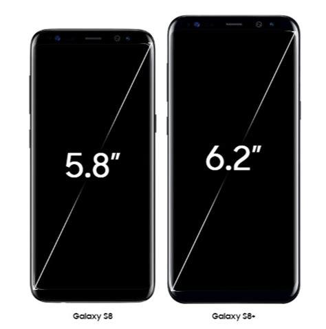 Samsung Galaxy S8 Dan S5 how to sync samsung galaxy s7 s6 s5 to s8
