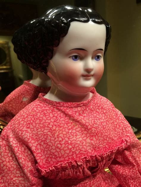 china doll 86 1000 images about china dolls on