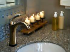 bathtub faucet buyer s guide hgtv bathtub faucet buyer s guide hgtv