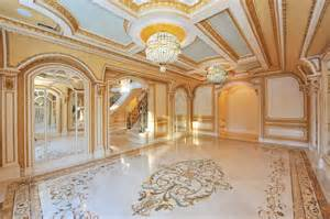 10 beautiful marble flooring tile designs home decor ideas concrete flooring for extraordinary home design