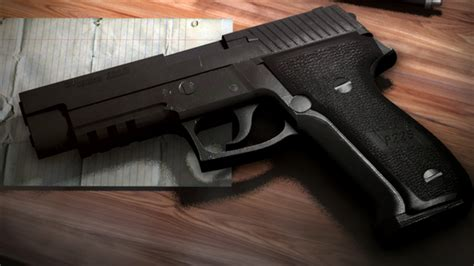 Missouri Gun Laws Background Check Firearms For Sale At Gun Shows In Missouri Do Not Always