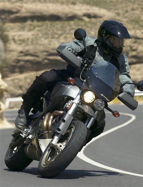 Motorrad Rangierhilfe Gro E R Der by Buell Ulysses Xb12x Im Test Motorrad Tests Motorrad