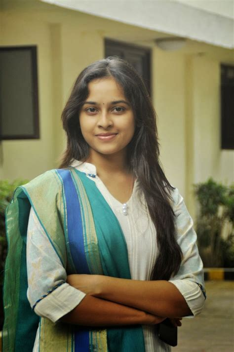 heroine photos download photos sri divya tamil heroin latest photos gallery free download