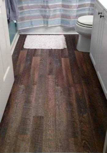 Snap Together Vinyl Plank Flooring Snap Together Vinyl Plank Flooring Reviews Carpet Review