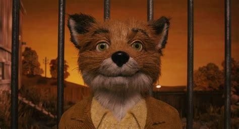 fantastic  fox  yify torrent  p