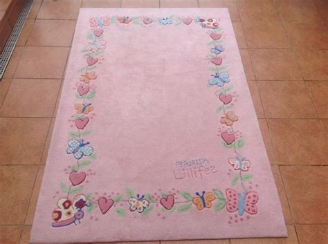lillifee teppich teppich prinzessin lillifee 01201020170611 blomap