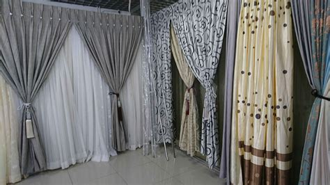 curtain shops in johannesburg curtains johannesburg oriental plaza savae org