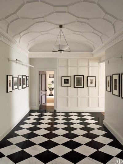 entryway ideas   stunning memorable foyer