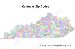 us zip code map pdf kentucky zip code maps free kentucky zip code maps