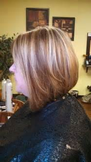 picture inverted bob haircut 20 new inverted bob hairstyles bob hairstyles 2017