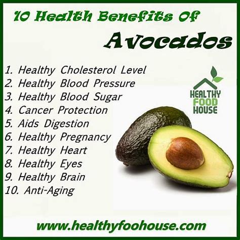 healthy fats health benefits 30 tips for choosing healthy fats in your diet