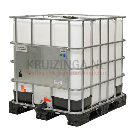 Crispy Container 16 Ltr Besar 16 Ltr ibc container ibc container 1000 ltr un gepr 252 ft refurbished gebraucht ab 166 25 haus