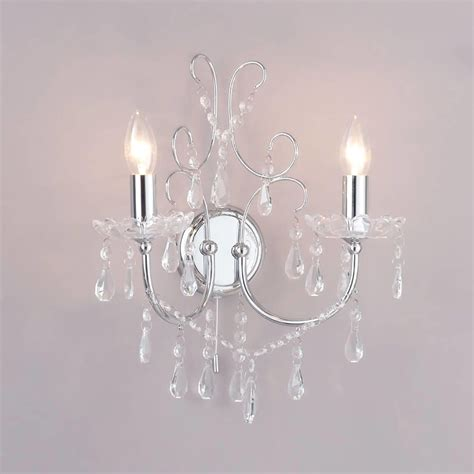 pendant lighting with matching chandelier matching chandelier and wall lights 24 stunning dining