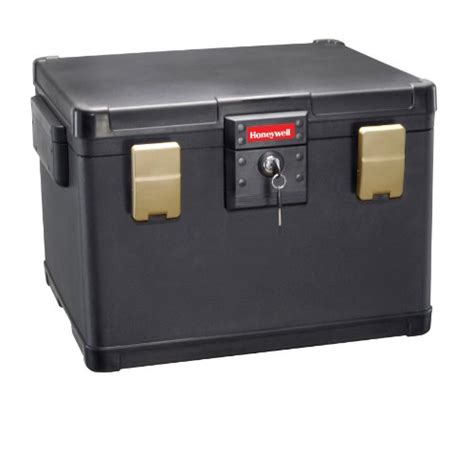 Small Home Safes Fireproof Waterproof Home Safes Fireproof Waterproof Webnuggetz