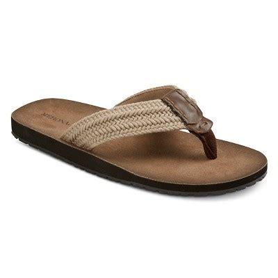 sandals s shoes target