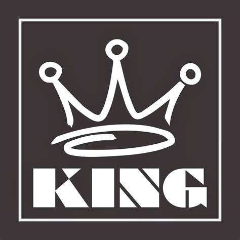 logo king and king studio works dmad 193