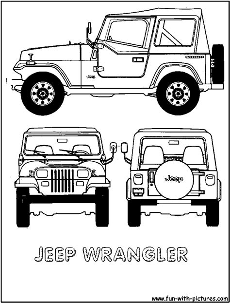 safari jeep clipart safari clipart jeep drawing pencil and in color safari