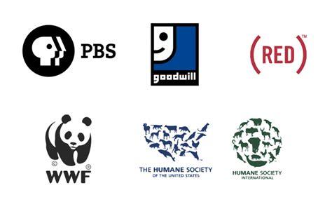 free logo design for nonprofit organizations free and affordable logo design for your nonprofit