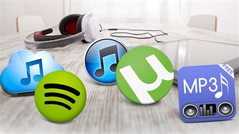 download mp3 gratis bugis tajuddin nur legale musik downloads per smartphone computer bild