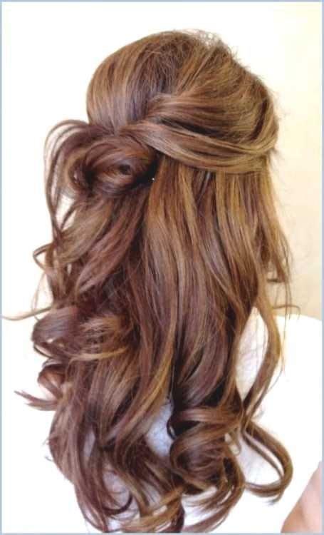 brautfrisuren kurze haare offen brautfrisuren offen lange haare