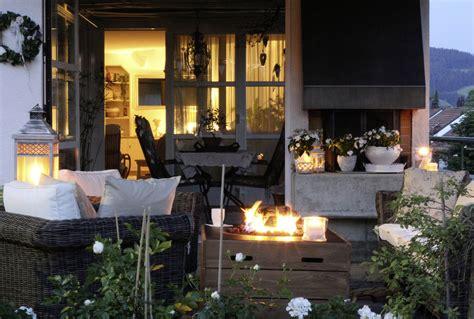 feuerstellen terrasse feuerstellen garten und terrassen happy cocooning schweiz