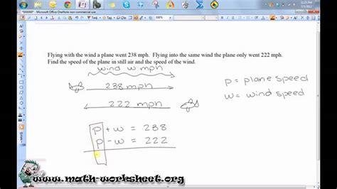 system of inequalities word problems worksheet linear inequalities word problems worksheet worksheets tutsstar thousands of printable activities