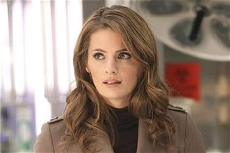 Dlife Detox by Castle Season 4 Episode 11 Till Do Us Part Tv