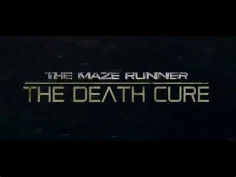 maze runner 3 film wiki maze runner the death cure wikipedia photos and videos
