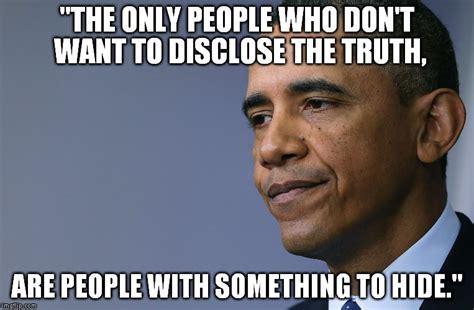 Meme Generator Obama - buy essay online obama poster generator nju
