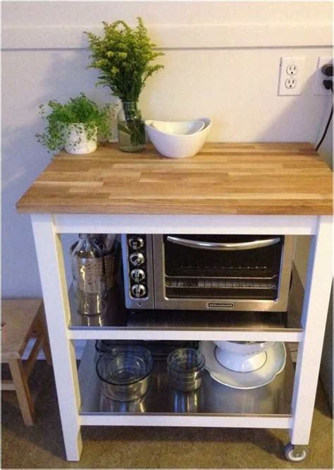 ikea kitchen storage ideas 25 best ideas about ikea kitchen storage on