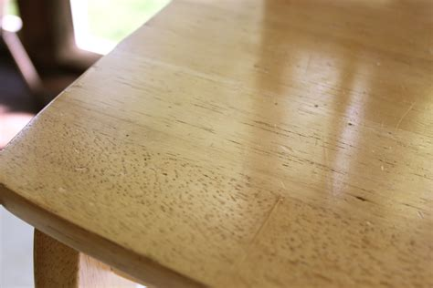 painting stained woodwork how to paint stained wood furniture without sanding